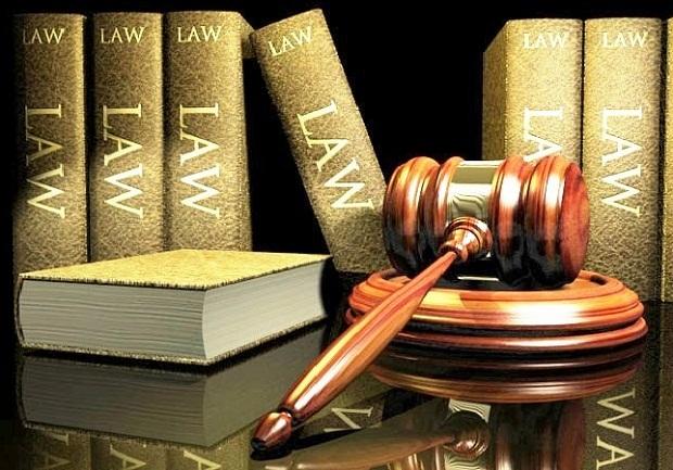 Luật mua bán nhà chung cư