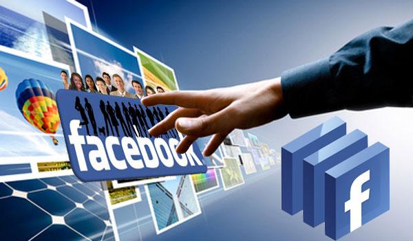 bán nhà qua facebook