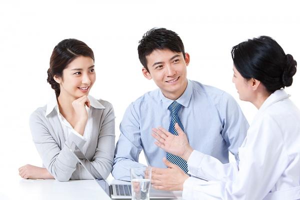 Bán bất động sản bằng ký quỹ: Khuyến khích nhưng phải kiểm soát