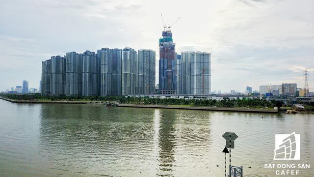 """Danh sách 191 dự án """"nhà ở tương lai"""" ở Hà Nội đủ điều kiện mở bán"""