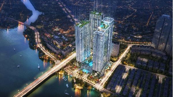 Chính sách Việt Kiều mua nhà tại Việt Nam