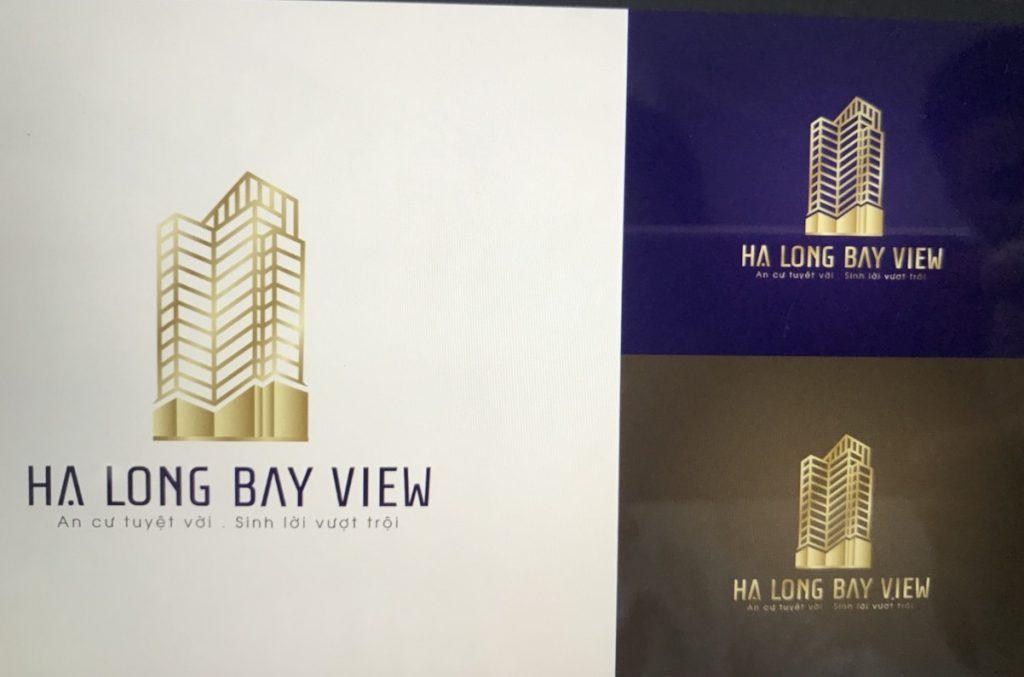 Hạ Long Bay View