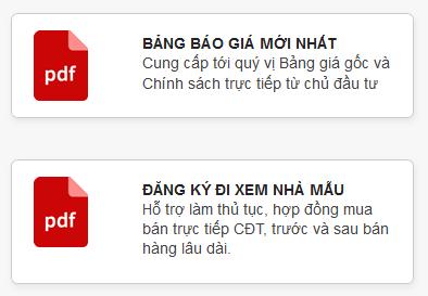 Chung cư 987 Tam Trinh