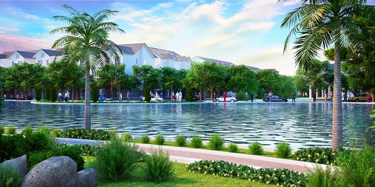 Sungroup Premier Village Hạ Long