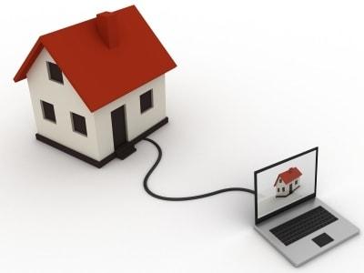 Quy định về quyền sở hữu bất động sản
