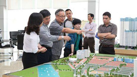 Nên chọn Nha Trang là nơi đầu tư Condotel thứ 2?