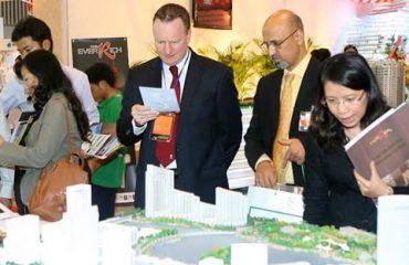 người nước ngoài đầu tư bất động sản tại Việt Nam