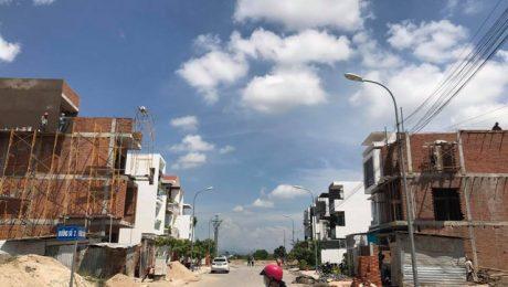 Công ty Vịnh Nha Trang