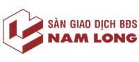 nam-long-logo